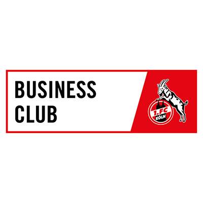 Business Club 1. FC Köln